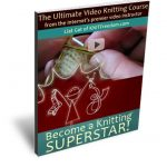 Become a Superstar E-Book Cover