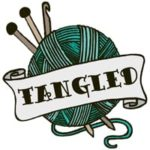 Tangled Magazine Logo