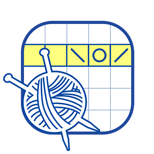 Knit Companion Logo 1