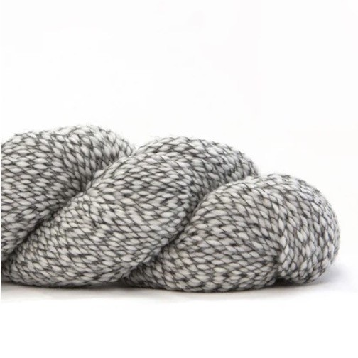 Nest Yarn at Imagiknit