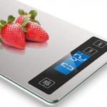 Nicewell Food Scale thumbnail square crop