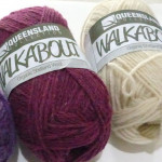 Walkabout Yarn sq crop sm